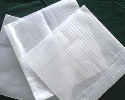 防静电珍珠棉袋